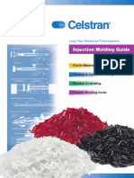 Celstran Injection Molding.pdf
