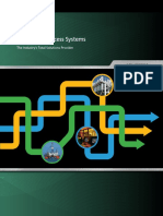 Spt Cameron Process Systems Brochure