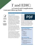 DCCT-EDIC_508INGL