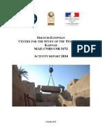 Report_CFEETK 2014.pdf