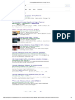 University of Mindanao Chorale - Google Search