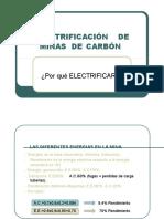 Electrif Carbon