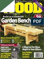 Wood No.197 2010.pdf