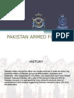 armedforces-090619124223-phpapp02