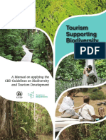 CBD Tourism Manual 2015 En