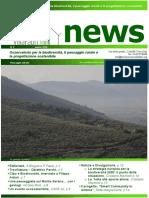 Fondazione Villa Fabri Newsletter n8