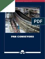 167712783-Pan-Conveyors.pdf