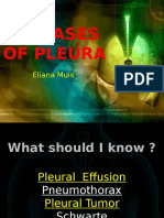 15. Penyakit Pleura