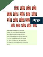 alfabetodaboquinha-120731153437-phpapp01