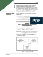 Hart Manual