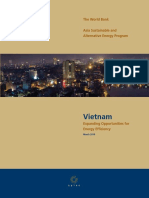 ASTAE-Vietnam-Expanding-OpportunitiesEE-Web.pdf