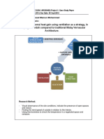 submission a.a topic proposal.pdf