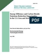 CO2 Footprint.pdf