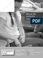 Manual del onductor.pdf