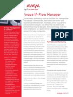 avaya-ip-flow-manager-dn5235.pdf