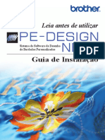pednext_ig01ptbr