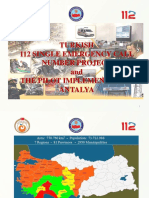 112_in_turkey.pdf