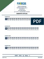 ENF-PLS-Q-304-AVALIAÇÃO NP2-GABARITOS
