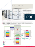 Fiche_transport_CCNElectre_BD.pdf
