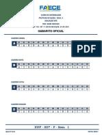 ENF-PLS-P-207-AVALIAÇÃO NP2-GABARITOS