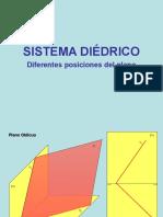 diedricoplanos (1)