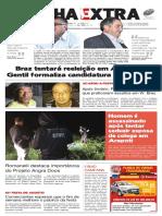 Folha Extra 1589