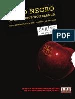 Navarra.pdf