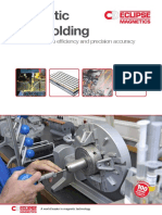 magnetic_workholding_brochure.pdf