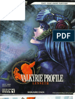 PS1.Guia.valkyrie.profile.lenneth.ing