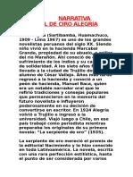 narrativa de Ciro Alegría.docx