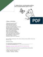 6 exercícios com silaba tônica.docx