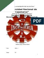 Puruay Informe Completo 24745