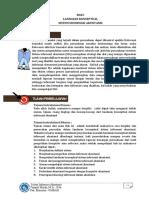 diktat kuliah sia (2014).pdf