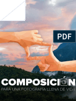 eBook Composicion v.1.3