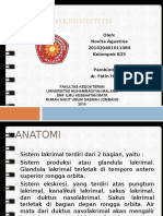 Dakriosistitis.pptx
