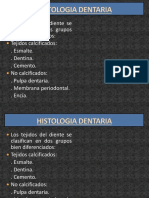 2HISTOLOGIA-DENTARIA