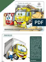 Manual de Ergonomia e Ginástica Laboral para o Motorista.pdf