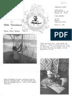 Wilcox Dan Rosalind 1991 PNG
