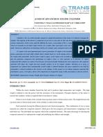 3. Ijauerd - Thermal Analysis of Advanced Ic Engine Cylinder_1