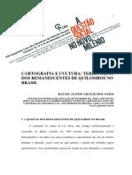 rafaelsanzio.pdf