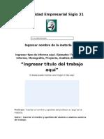 PLANTILLA_parainformeAdministracionUES21