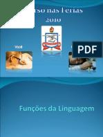 Funções da Linguagem.ppt