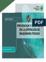 SEGURIDADENLAOPERACION.pdf