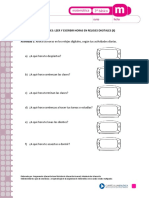 articles-30475_recurso_pdf.pdf