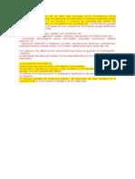 Briones _lectura de Apoyo en Clase_Encuesta Social