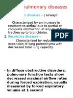 22.Copd~bronchitis