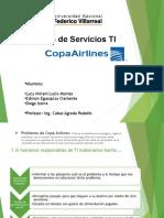 Caso CopaV.3 Copia