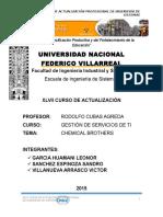 TRABAJO_CASO_ITIL_.doc