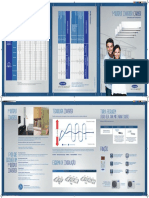 CatalogoComercial-Multisplit-Inverter.pdf