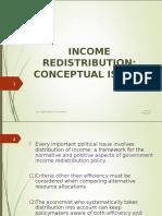 12-incomeredistribution